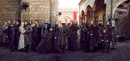 Game of Thrones S08 (1).jpg