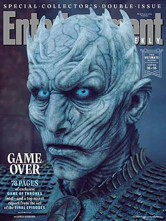 Game of Thrones S08 ew cover(1).jpg