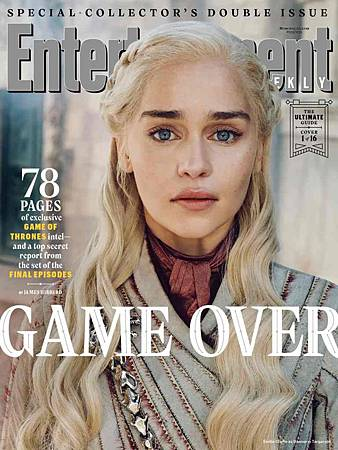 Game of Thrones S08 ew cover(2).jpg