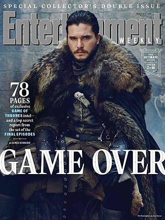 Game of Thrones S08 ew cover(3).jpg