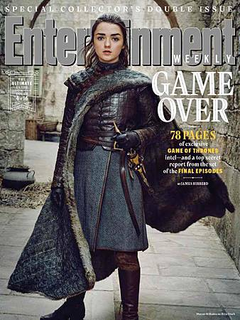 Game of Thrones S08 ew cover(4).jpg
