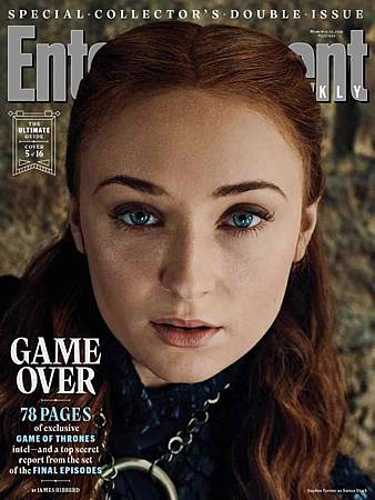 Game of Thrones S08 ew cover(5).jpg