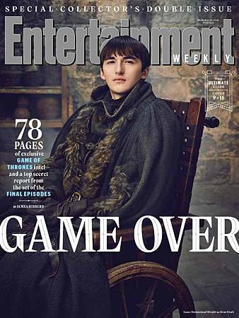 Game of Thrones S08 ew cover(6).jpg
