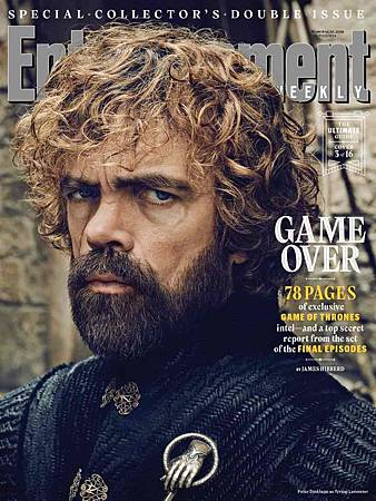 Game of Thrones S08 ew cover(7).jpg