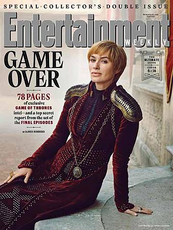 Game of Thrones S08 ew cover(8).jpg
