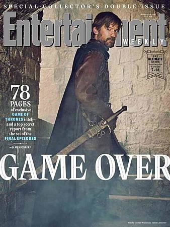 Game of Thrones S08 ew cover(9).jpg