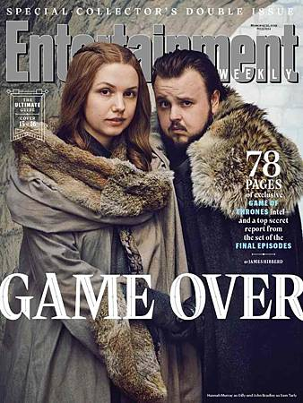 Game of Thrones S08 ew cover(10).jpg