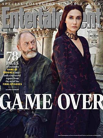 Game of Thrones S08 ew cover(11).jpg