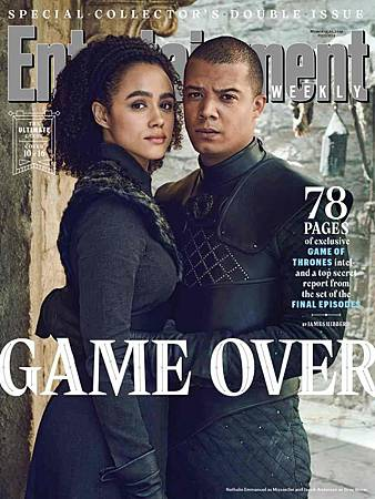 Game of Thrones S08 ew cover(12).jpg
