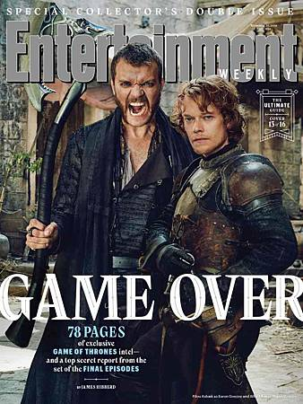 Game of Thrones S08 ew cover(13).jpg