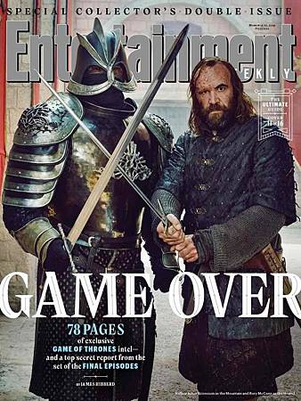 Game of Thrones S08 ew cover(14).jpg