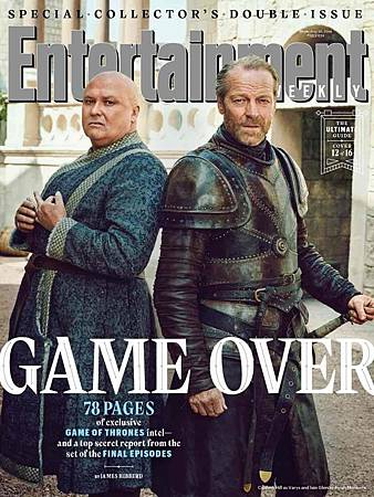 Game of Thrones S08 ew cover(15).jpg