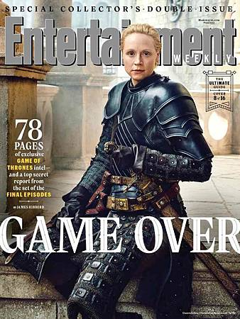 Game of Thrones S08 ew cover(16).jpg