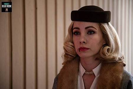 Project Blue Book 1x9 (4).jpg