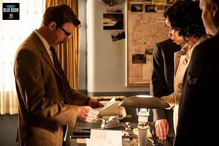 Project Blue Book 1x9 (6).jpg