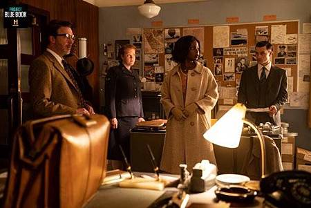 Project Blue Book 1x9 (8).jpg