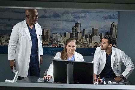Grey's Anatomy 15x18 (9).jpg