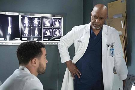 Grey's Anatomy 15x18 (11).jpg