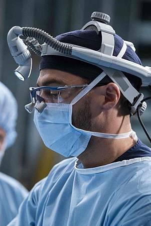 Grey's Anatomy 15x18 (13).jpg