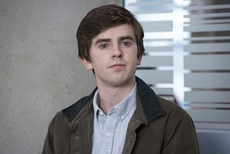 The Good Doctor 2x18 (1).jpg