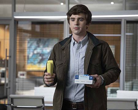 The Good Doctor 2x18 (15).jpg