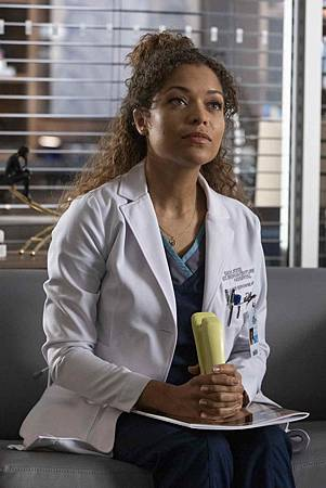 The Good Doctor 2x18 (18).jpg