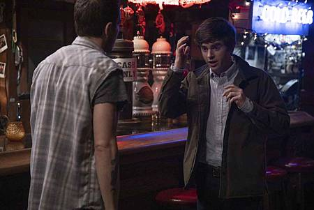 The Good Doctor 2x18 (19).jpg