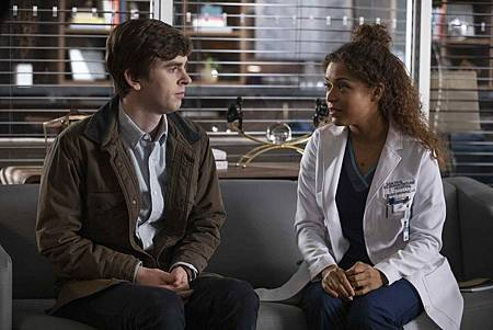 The Good Doctor 2x18 (24).jpg