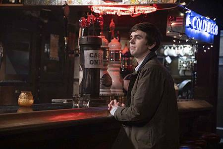 The Good Doctor 2x18 (29).jpg