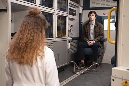 The Good Doctor 2x18 (41).jpg