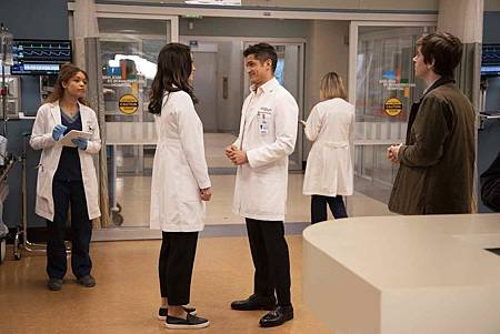 The Good Doctor 2x18 (43).jpg