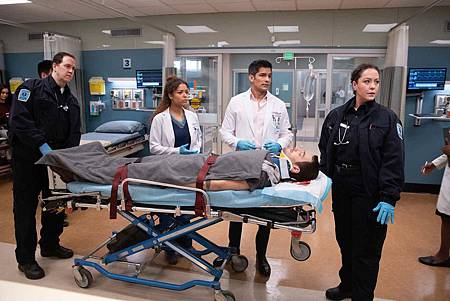 The Good Doctor 2x18 (46).jpg