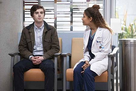 The Good Doctor 2x18 (48).jpg