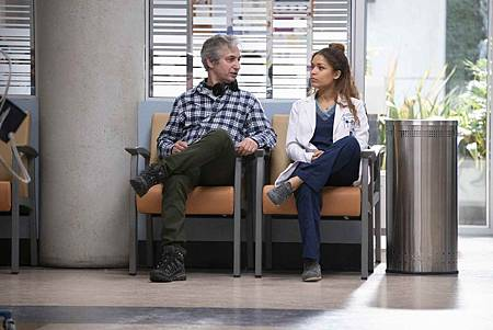 The Good Doctor 2x18 (49).jpg