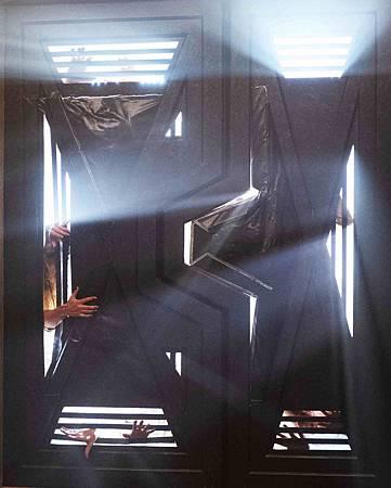 The Passage 1x9 1x10 (6).jpg