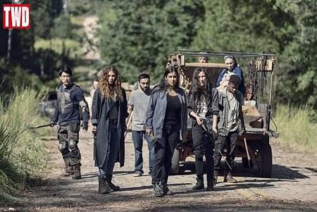 The Walking Dead 9x13 (3).jpg