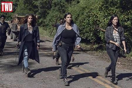 The Walking Dead 9x13 (4).jpg