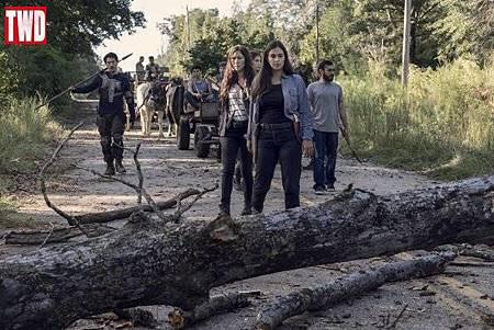 The Walking Dead 9x13 (5).jpg