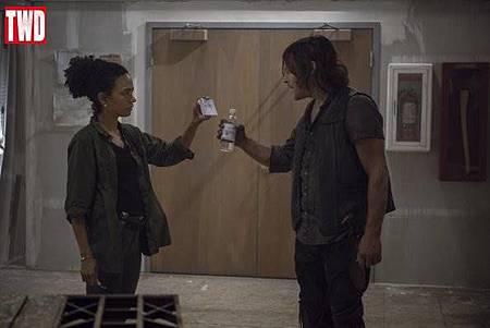 The Walking Dead 9x13 (9).jpg
