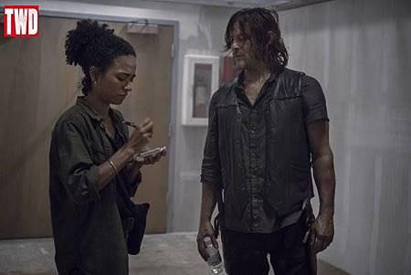 The Walking Dead 9x13 (10).jpg
