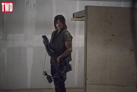 The Walking Dead 9x13 (11).jpg