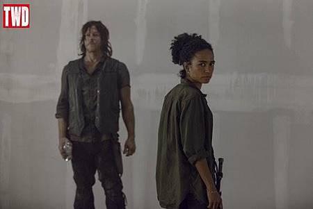 The Walking Dead 9x13 (12).jpg