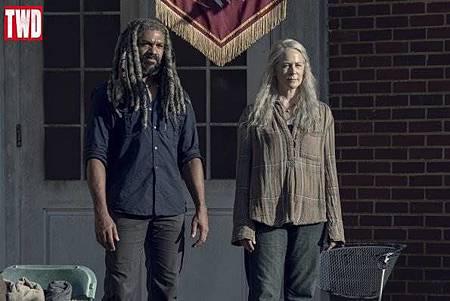 The Walking Dead 9x13 (16).jpg