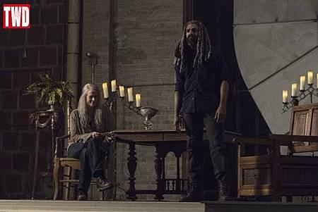 The Walking Dead 9x13 (17).jpg