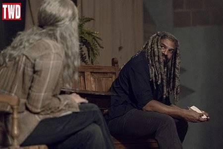 The Walking Dead 9x13 (19).jpg