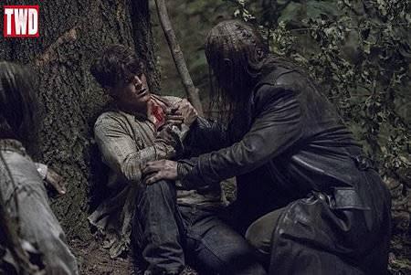 The Walking Dead 9x13 (20).jpg