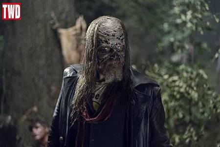 The Walking Dead 9x13 (21).jpg
