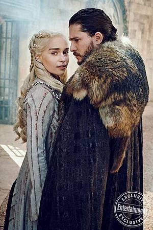 Game of Thrones S08 2019 03 05 (1).jpg