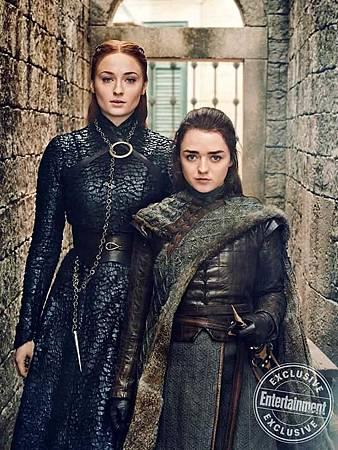 Game of Thrones S08 2019 03 05 (2).jpg