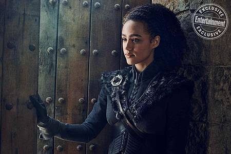 Game of Thrones S08 2019 03 05 (6).jpg